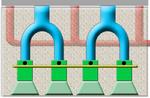 Sprite-Intake-Manifold-Ver-1