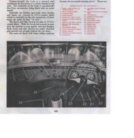 Highlight for album: Radiomobile and Speaker